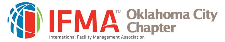 IFMA Oklahoma City Chapter