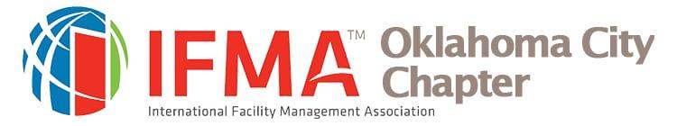 IFMA Oklahoma City Chapter